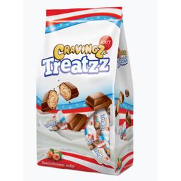 Cravingz Treatzz