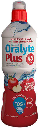 Oralyte Plus