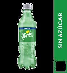 Sprite Light 400 ml