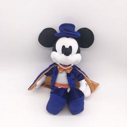 Miniso Peluche Especial de Temporada Colección Mickey Mouse