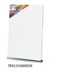 Bastidor Tela 30cm X 40 Cm 68000/3040-3 Panel