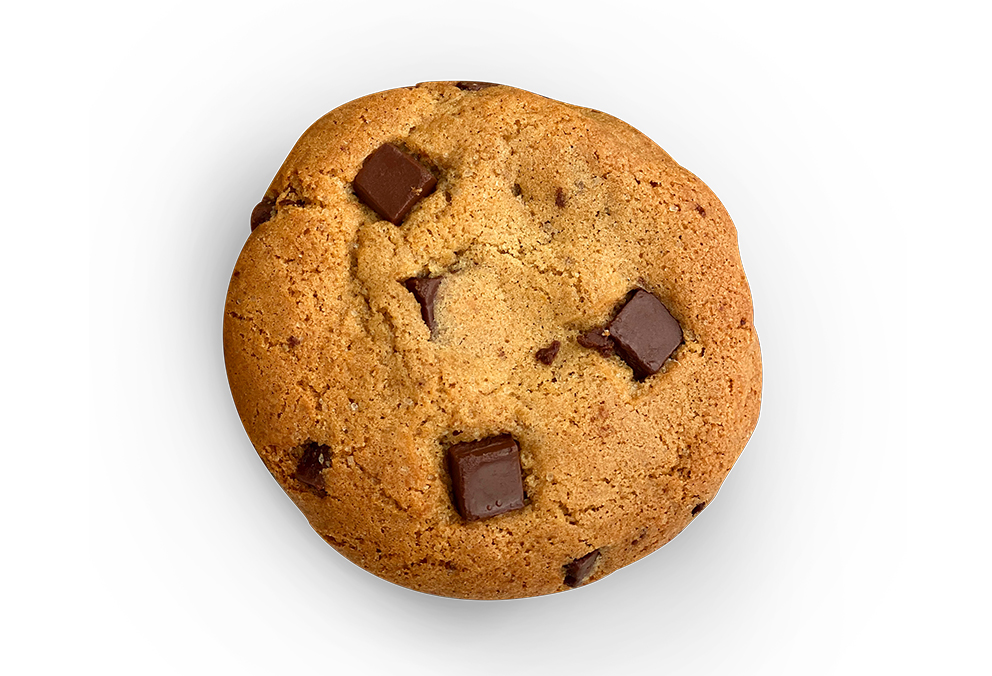 Galleta Chocochip