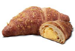 Croissant Caprice Crema