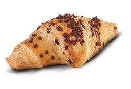 Croissant Paris Chocolate