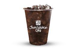 Café Americano Frío