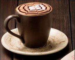 Café Mocca