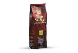 Café Empacado Juan Valdez Cumbre 500 gr
