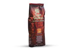 Café Empacado Juan Valdez Colina 500 gr