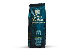 Café Empacado Juan Valdez Volcán 500 gr
