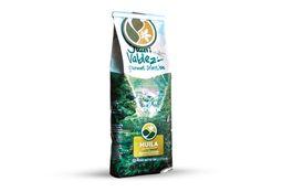 Café Empacado Juan Valdez Huila 500 gr