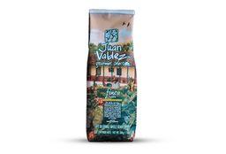 Café Empacado Juan Valdez Finca 500 gr