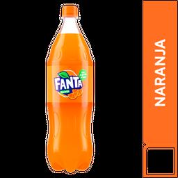 Fanta Naranja 1.75  ml