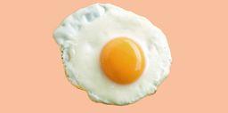 Extra Huevo