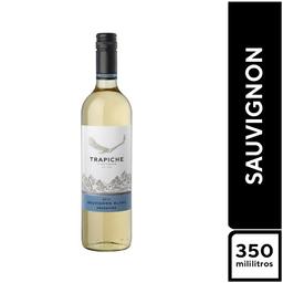 Trapiche Sauvignon Blanc 350 ml