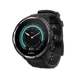 Reloj Inteligente Suunto 9 Baro - Titanio