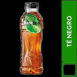 Fuze Tea Negro 500 ml