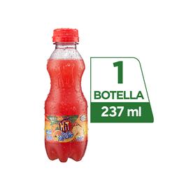 Jugo Hit Frutas Tropicales 237 ml