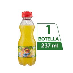 Jugo Hit Naranja-Piña 237 ml