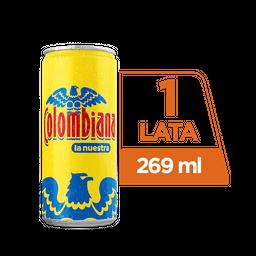 Colombiana 269 ml