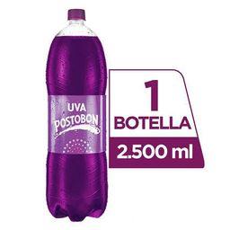 Uva 2.5 L