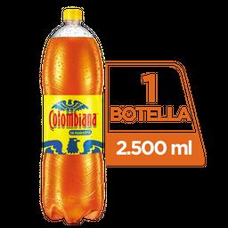 Colombiana 2,5 L
