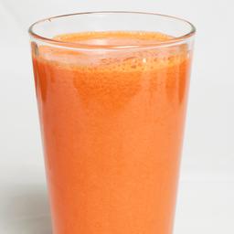 Jugo de Naranja y Papaya 21 oz