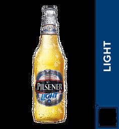 Cerveza Pilsener Light  330 ml