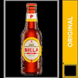 Biela Original 330 ml