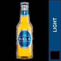Biela Light 330 ml
