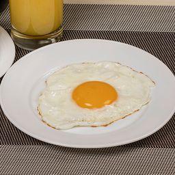 Extra Huevos Fritos