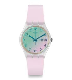 Swatch Ultrarose