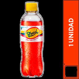 Tropical 400 ml