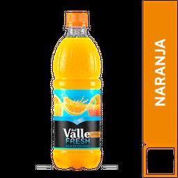 Del Valle Naranja 500 ml