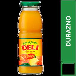 Deli Durazno 250 ml