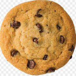 CookieQueen