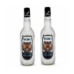 2x1 Vodka Vezha