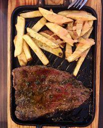 Lomito de Carne
