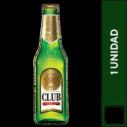 Club Verde 550 ml