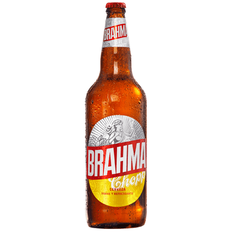 Brahma 355 ml