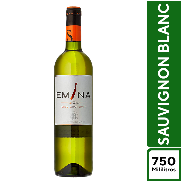 Emina  Sauvignon Blanc 750 ml