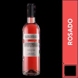 Val De Los frailes  Rosado 750 ml