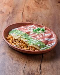 Enchilada