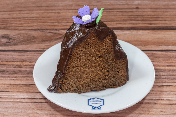 Torta Icho