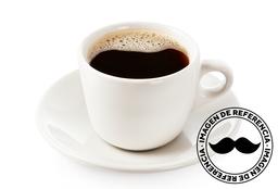 Café Negro 12 oz