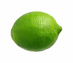 Limon Grande