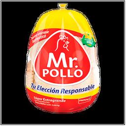 Pronaca Pollo Super Extra Grande