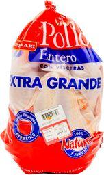 Pollo Extra Grande