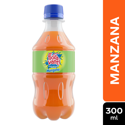 Fioravanti Manzana 300 ml