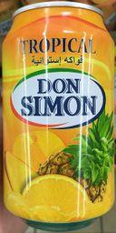 Don Simón 330 ml
