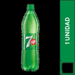 7up  1.25 L